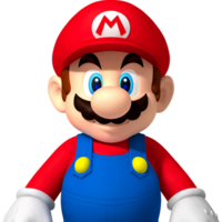 cropped-Mario.png